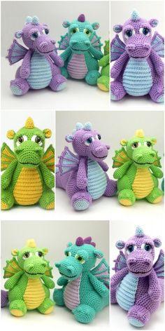 Free Amigurumi Dolls Crochet Patterns - Amigurumi #minioncrochetpatterns