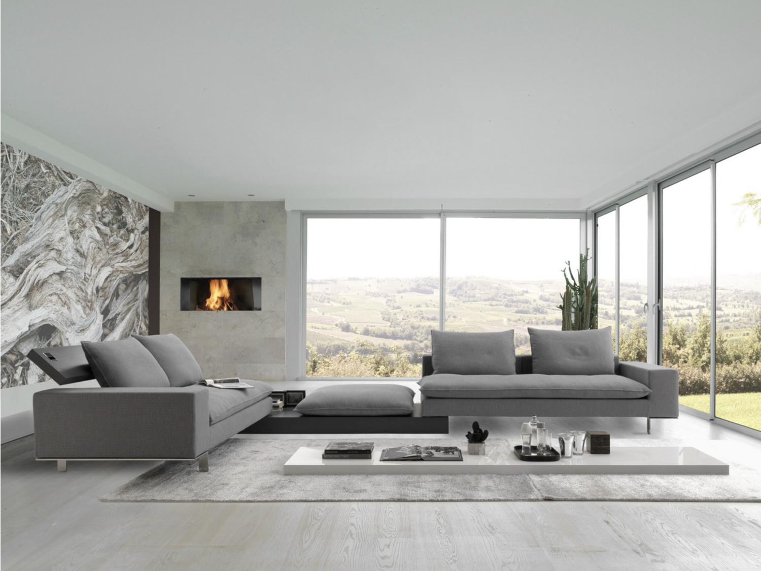 Modern Italian Sofas Sectionals Momentoitalia Modern Italian Furniture Momentoitalia Luxury Living Room Italian Living Room Cheap Living Room Furniture
