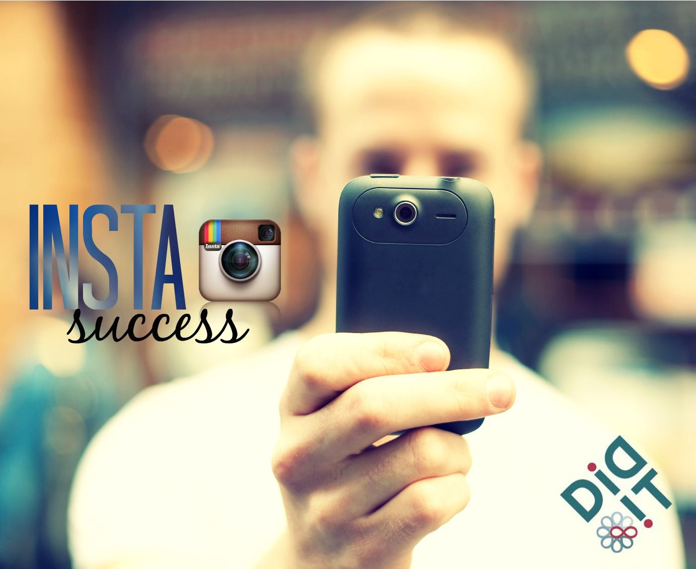 How To Sell And Market Your Business On Instagram