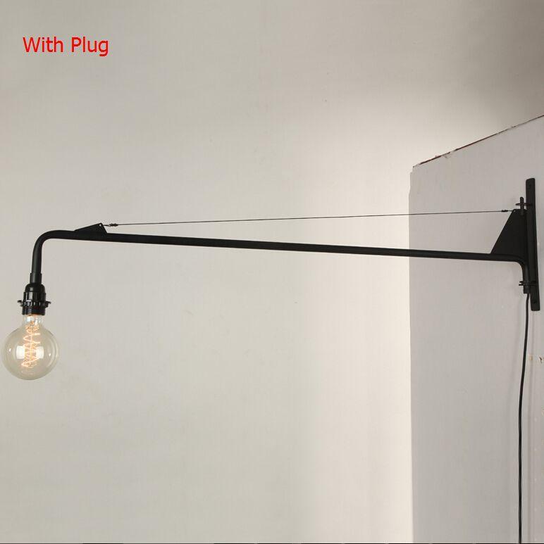 Cheap fixture fluorescent lighting, Buy Quality light fixture cover ...
