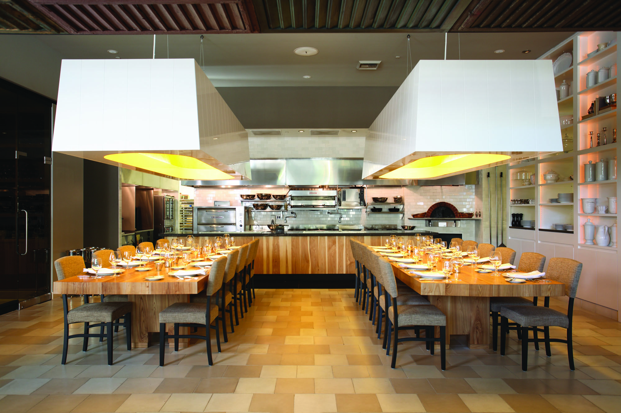 Ella Ella Ella Dining Room Bar Restaurant Interior Dining Room