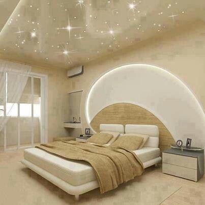 Contemporary Bedroom Ideas Designs 3 Cool Inspiration Ideas