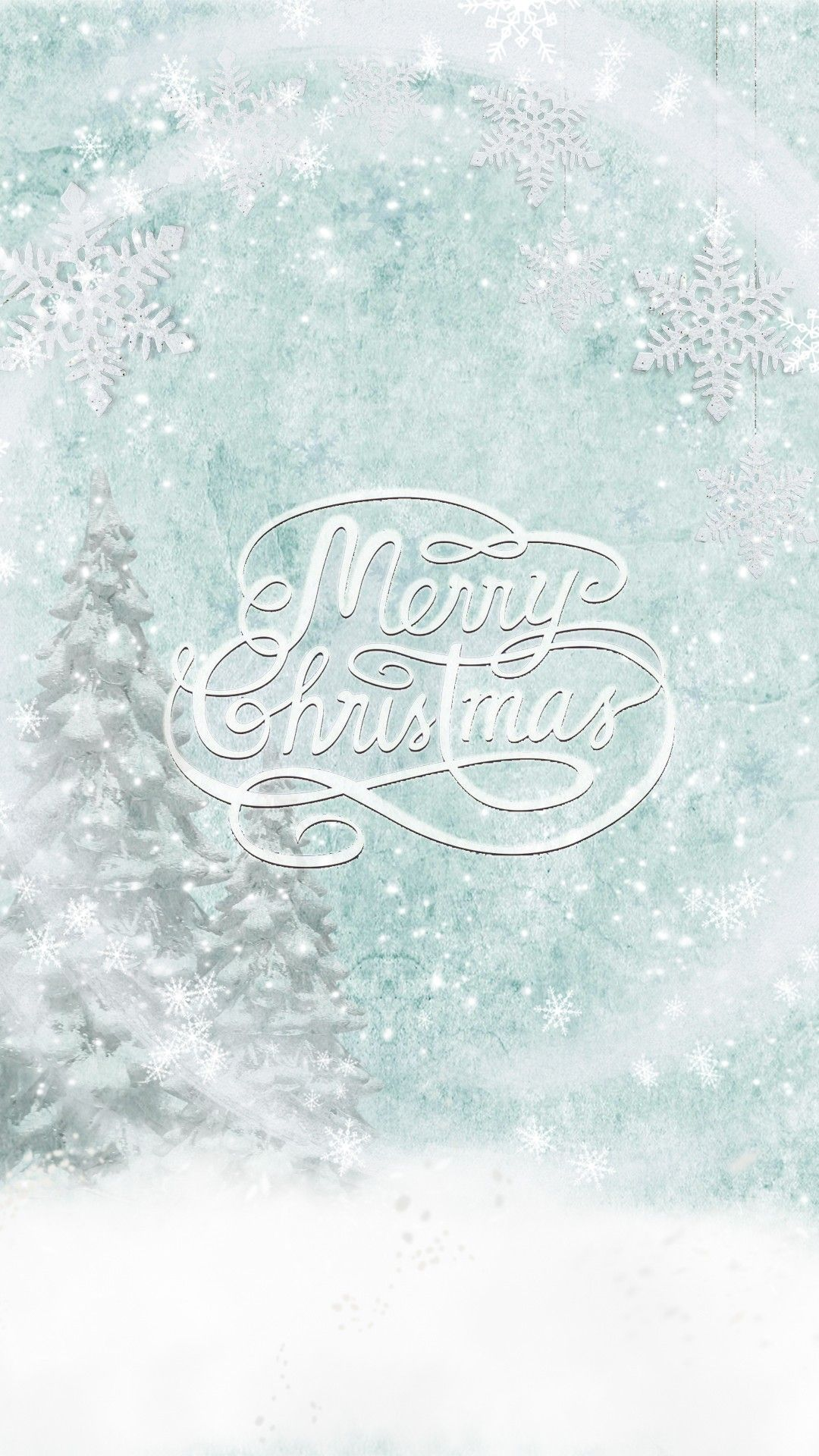 Iphone Christmas | IpPhone christmas by "|1080|1920|?|233e0de1dfffadad3962e99218db0b99|False|UNLIKELY|0.300354927778244