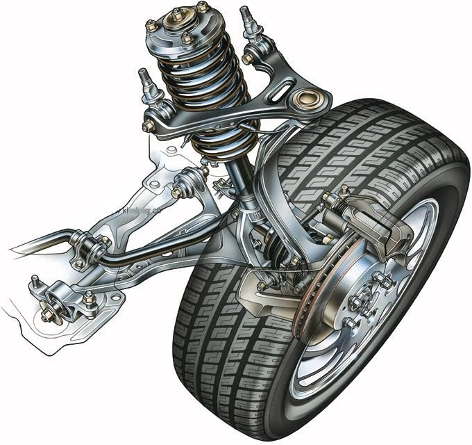 Car Parts Names Google Search Cool Shit Cars Car Parts