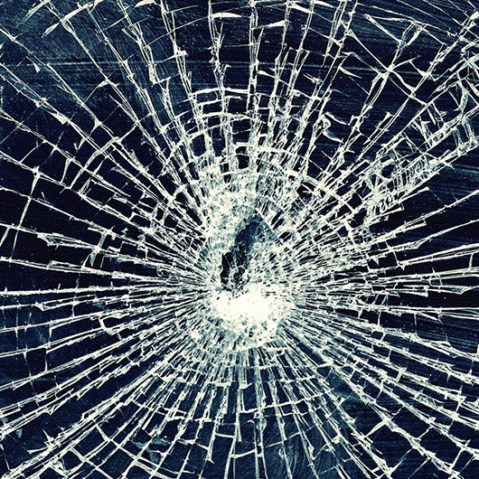 6 Broken Screen Wallpapers Prank For Windows And Mac Laptops Broken Screen Wallpaper Broken Glass Wallpaper Broken Screen