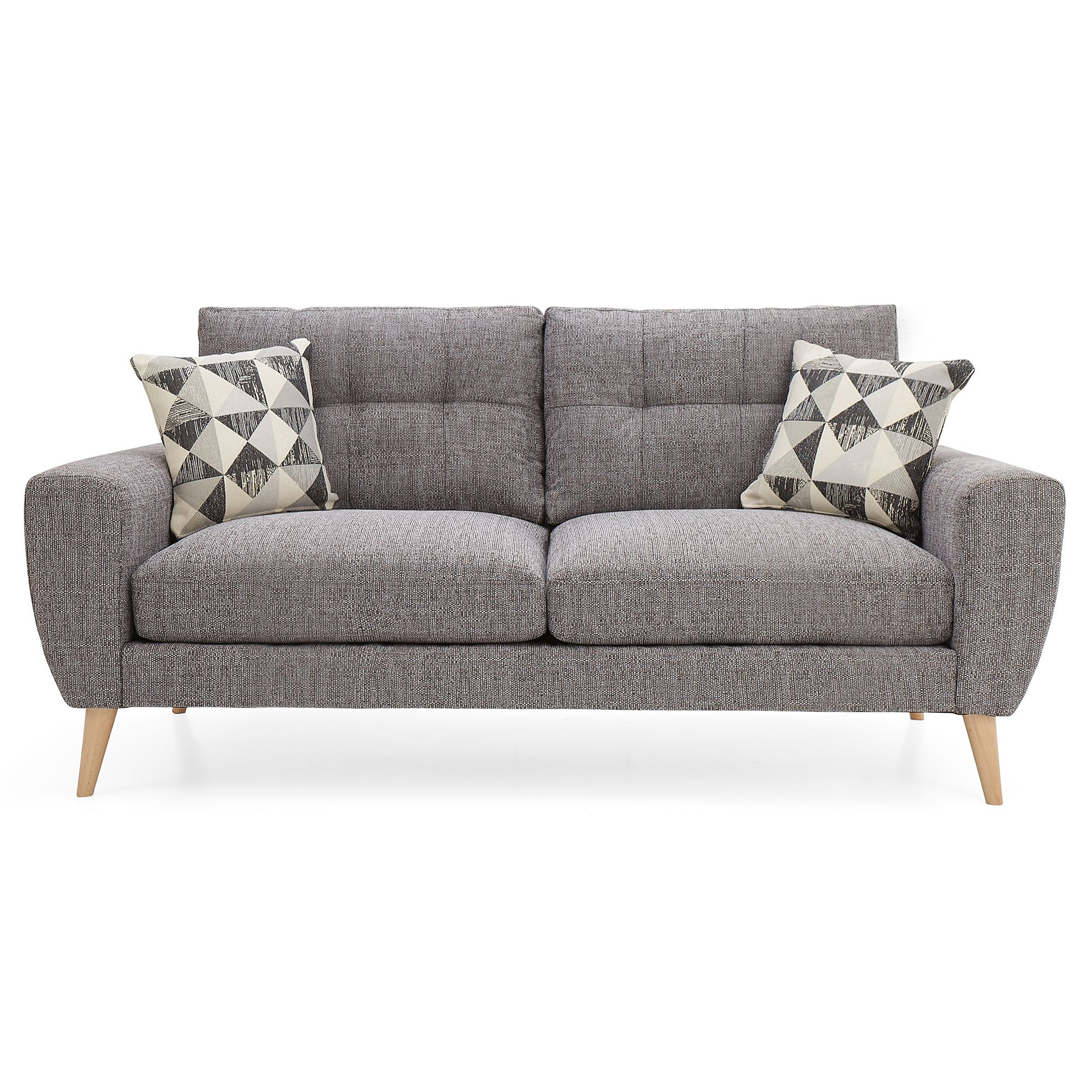 Seater Sofa Next Day Delivery