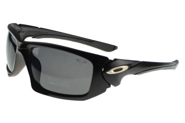 Oakley Scalpel Sunglasses  1000+ images about oakley sunglasse on pinterest