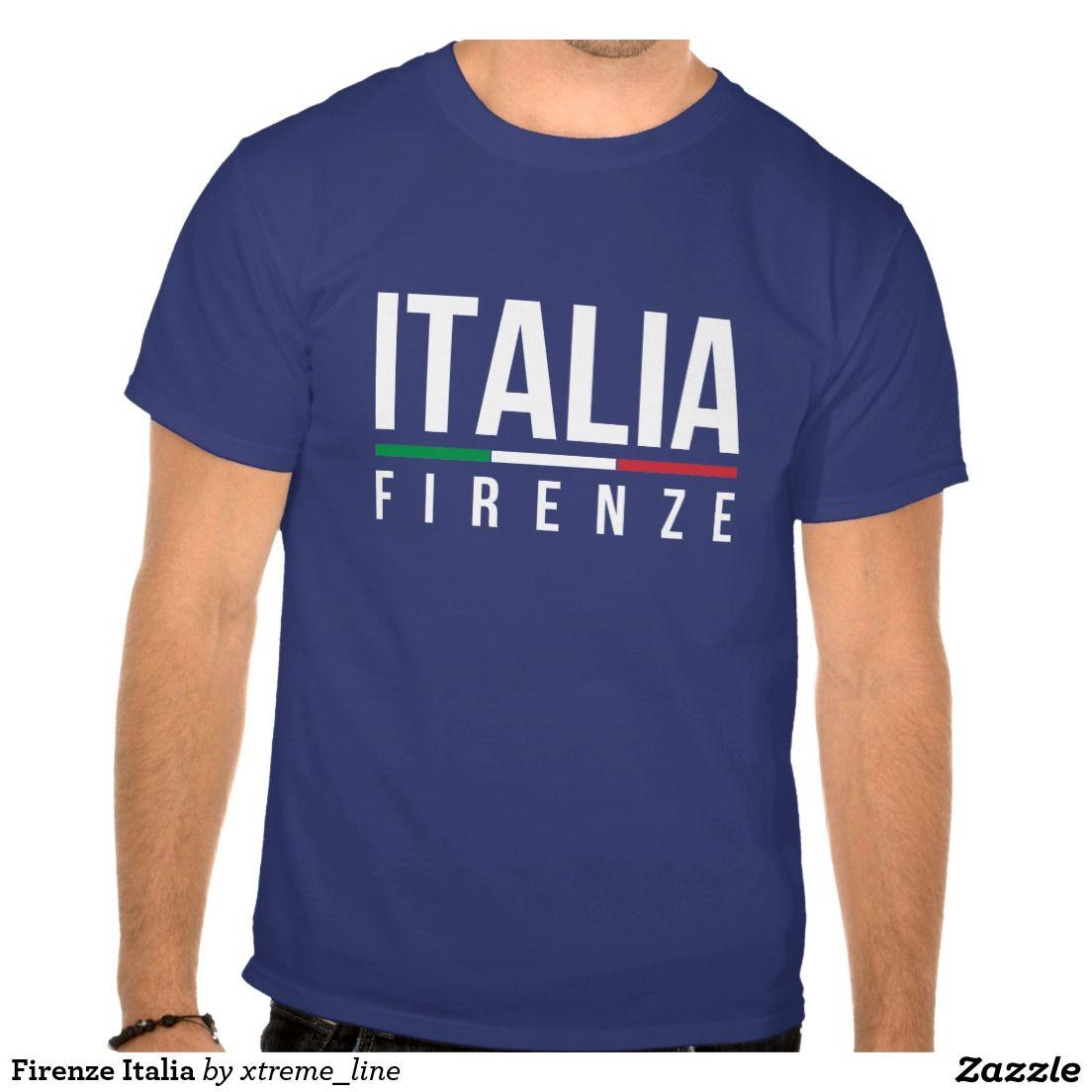 9411f19e0fa Destiny Clan T Shirts