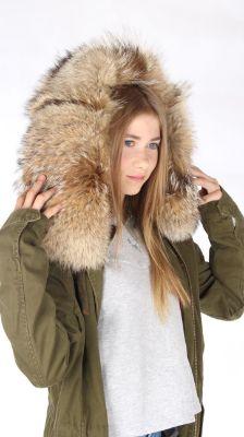 Cucms V1 0 System Zarzadzania Trescia Winter Jackets Canada Goose Jackets Coat