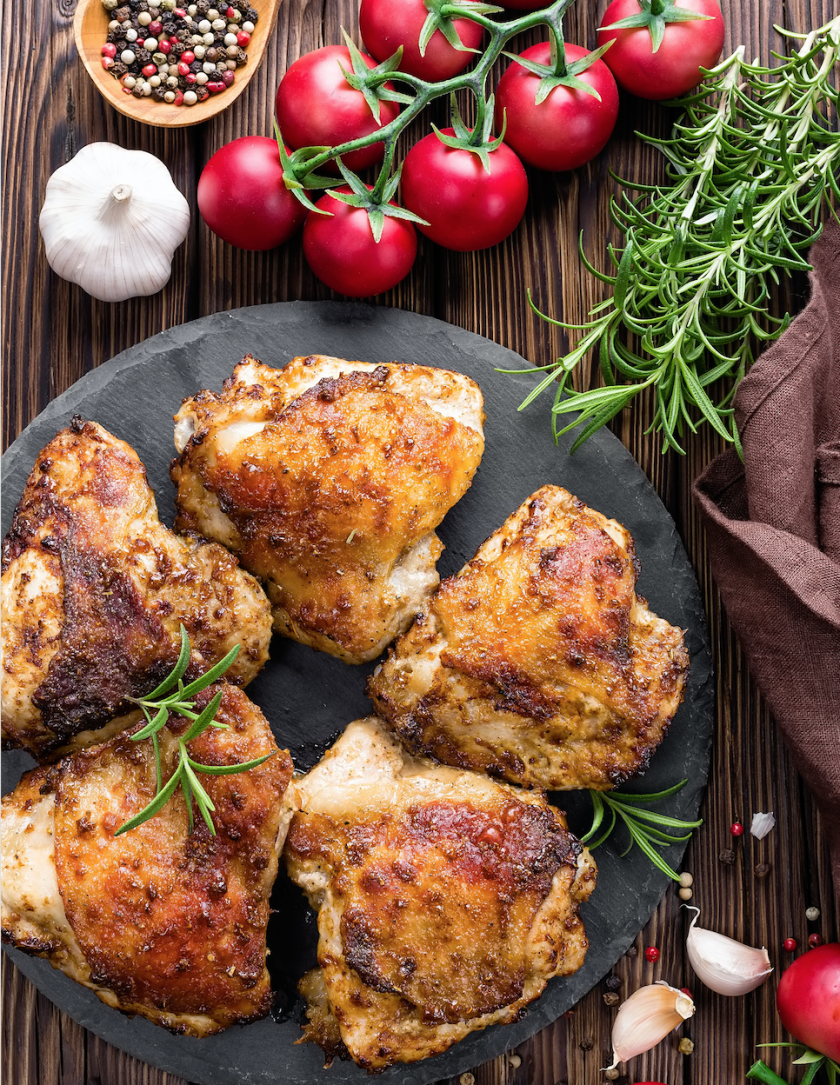 You say Piri.. I say Peri haha! Anyway who doesn't love a CHEEKY Nandos :) Don't miss out… try my syn free Slimming world fakeaway recipe! //pagead2.googlesyndication.com/pagead/j…