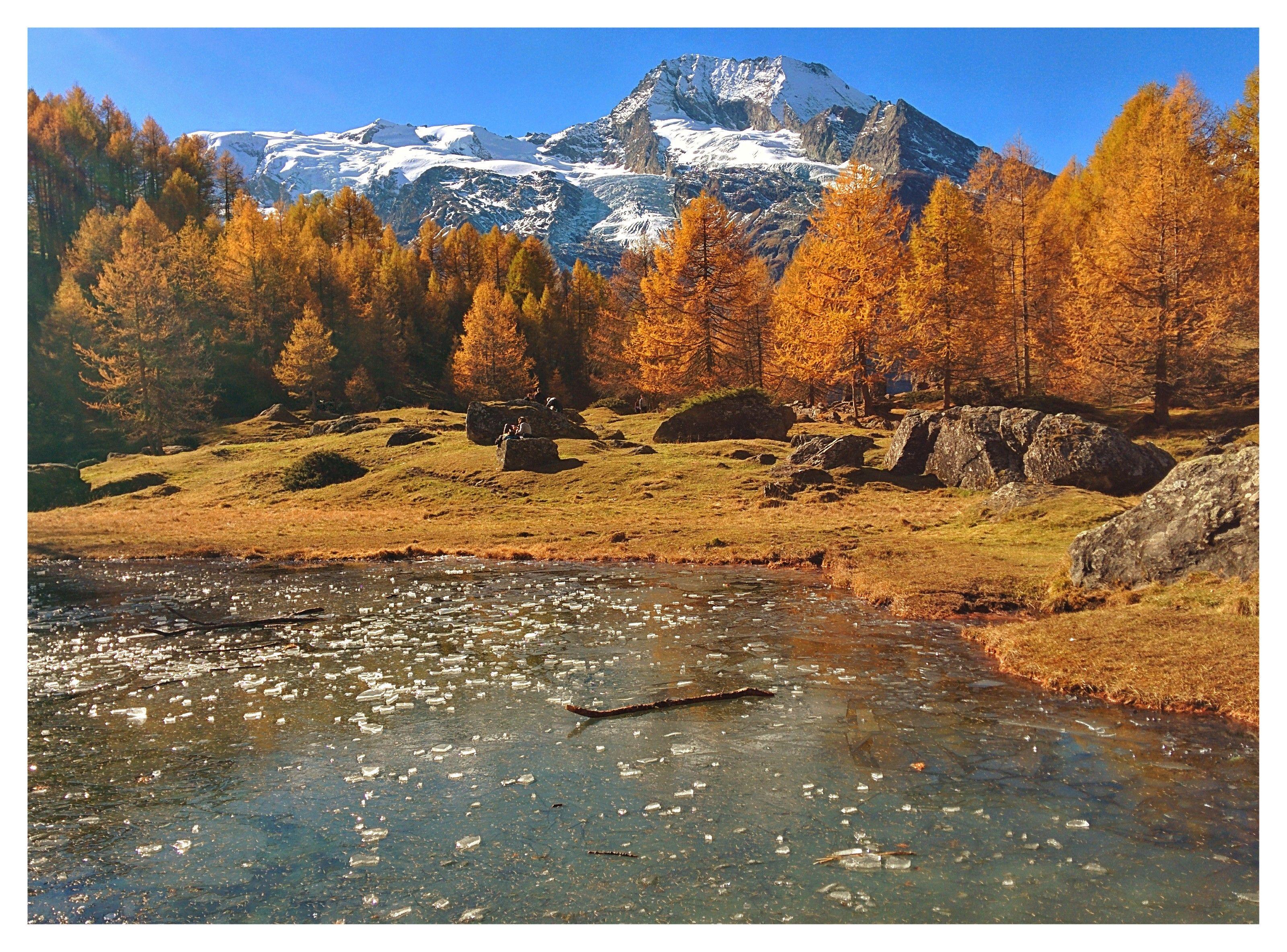 Le Monal, Savoie | Parks | Pinterest | Park