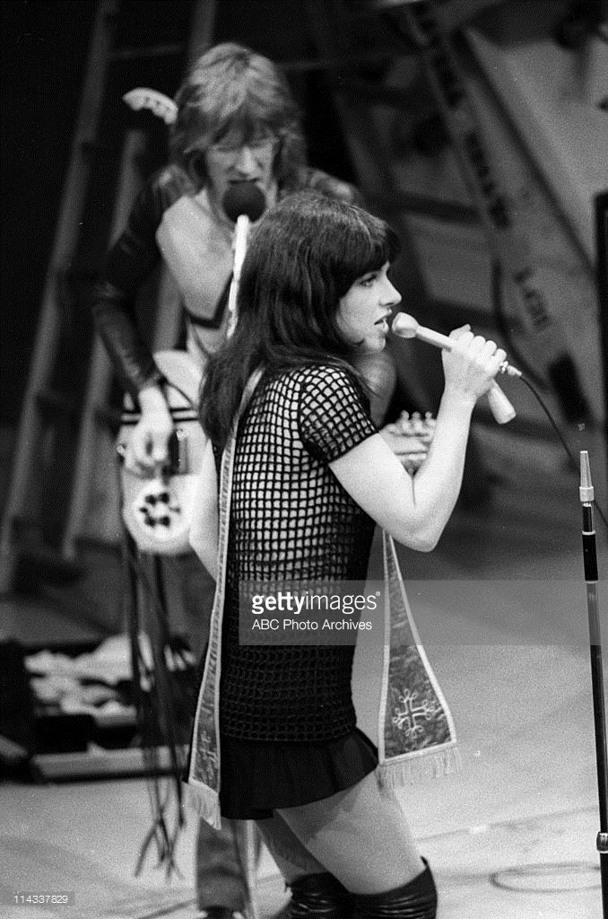 March 26, 1970 Performing In 2019  Jefferson Airplane -8791