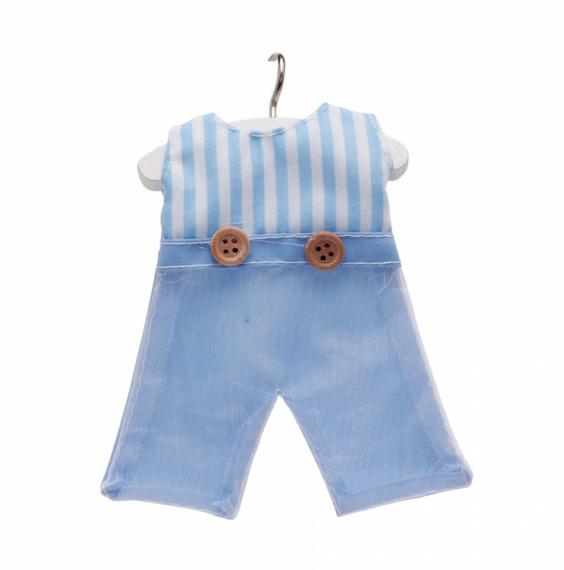 Vestitini per maschietto Archivi - Fragola Lilla  1413709fbbe