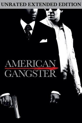 American Gangster Unrated Amazon Instant Video Denzel Washington Http Www Amazon Com Dp B00174tkgi Ref C Gangster Movies Gangster Films Streaming Movies