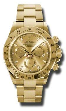 rolex daytona 18k yellow gold aandewatches com mens rolex daytona 18k yellow gold aandewatches com mens