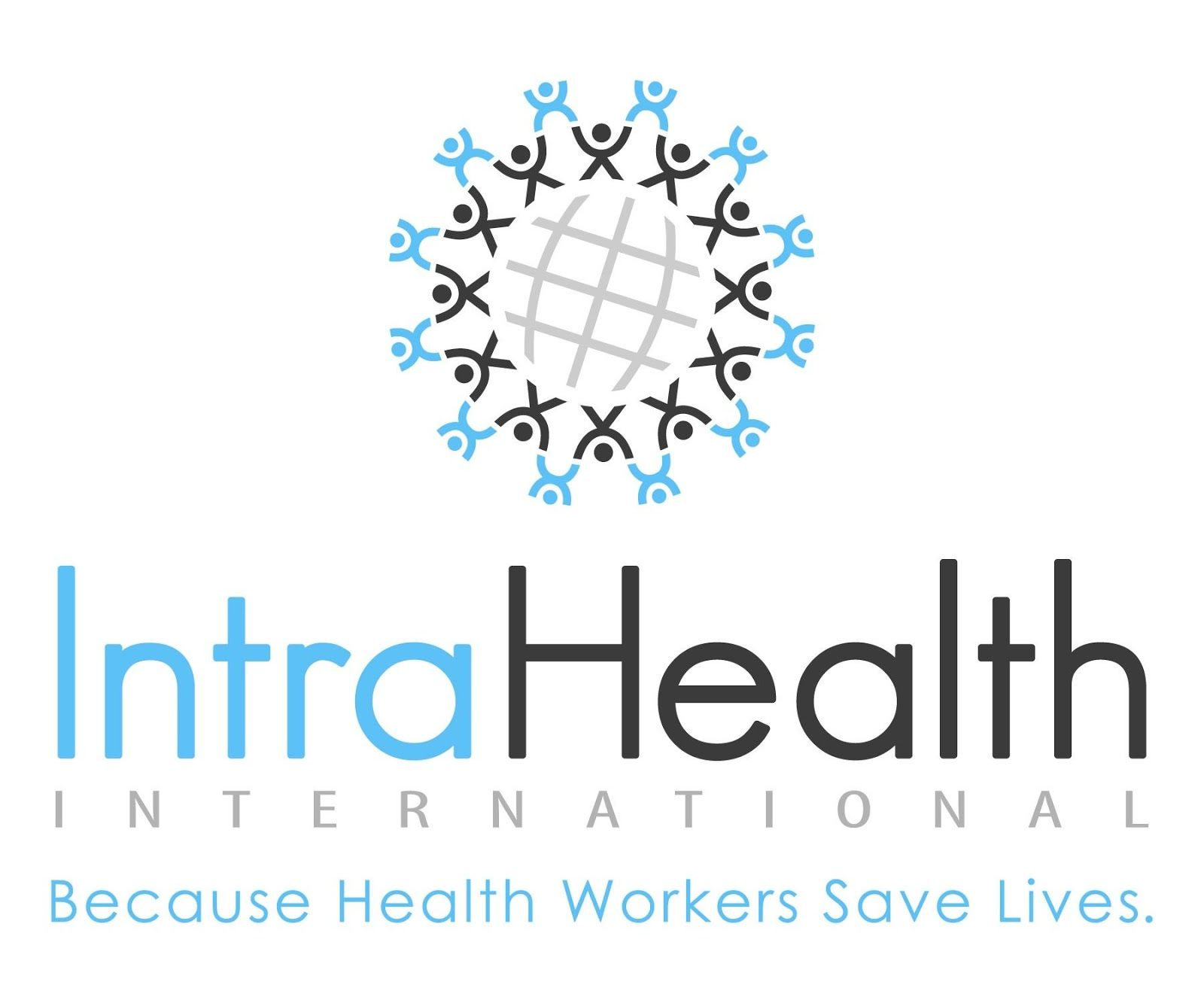 Job Opportunity At Intrahealth International Finance Officer