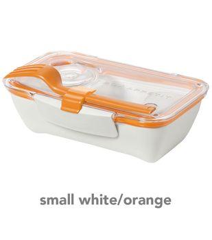 bento box tupperware pantry laundry and organize pinterest bento box b. Black Bedroom Furniture Sets. Home Design Ideas