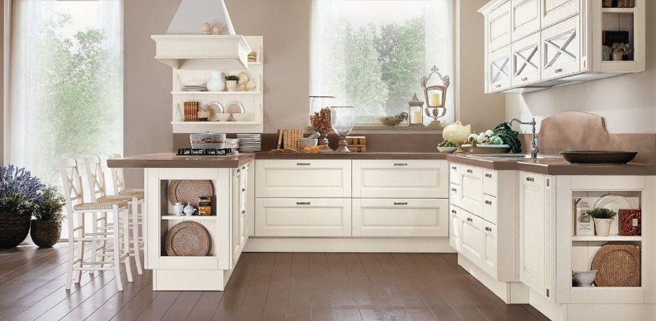 cucine lube agnese - Cerca con Google | ✿⊱ Kitchens ...