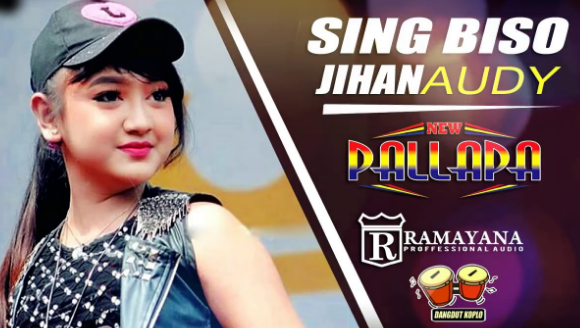 Download Lagu Jihan Audy Sing Biso Mp3 Di 2020 Lagu Terbaik