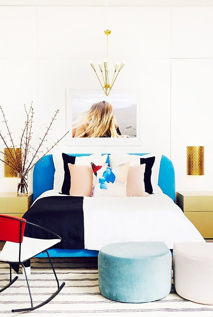 11 Cool Online Decor Shops Where It Girls Go To Decorate Their