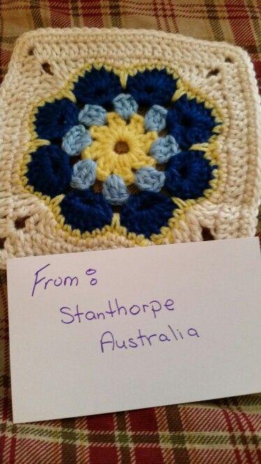 Stanthorpe, Australia