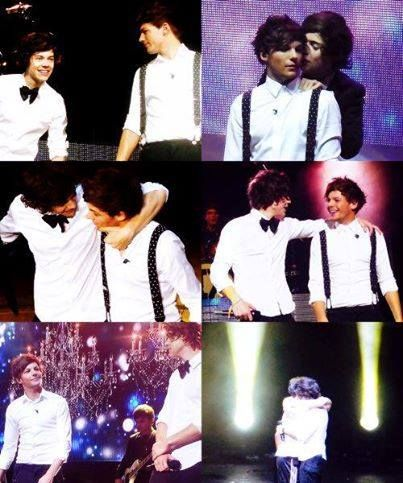 UAN tour the best