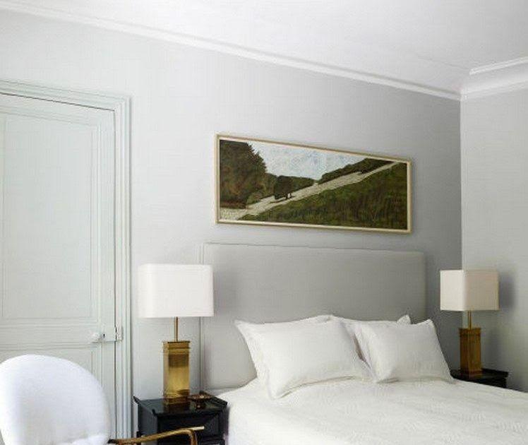 Image Result For Olive Green Bedroom Image Result For Olive Green