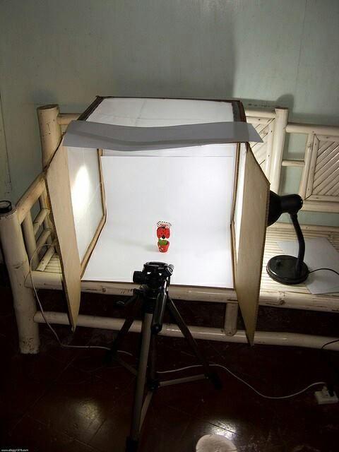 Ini Dia Inspirasi Lighting Studio Mini Untuk Foto Produk Yang Bisa Kamu Buat Sendiri Tips Fotografi Dan Belajar Fotogr Di 2020 Studio Foto Teknik Fotografi Fotografi