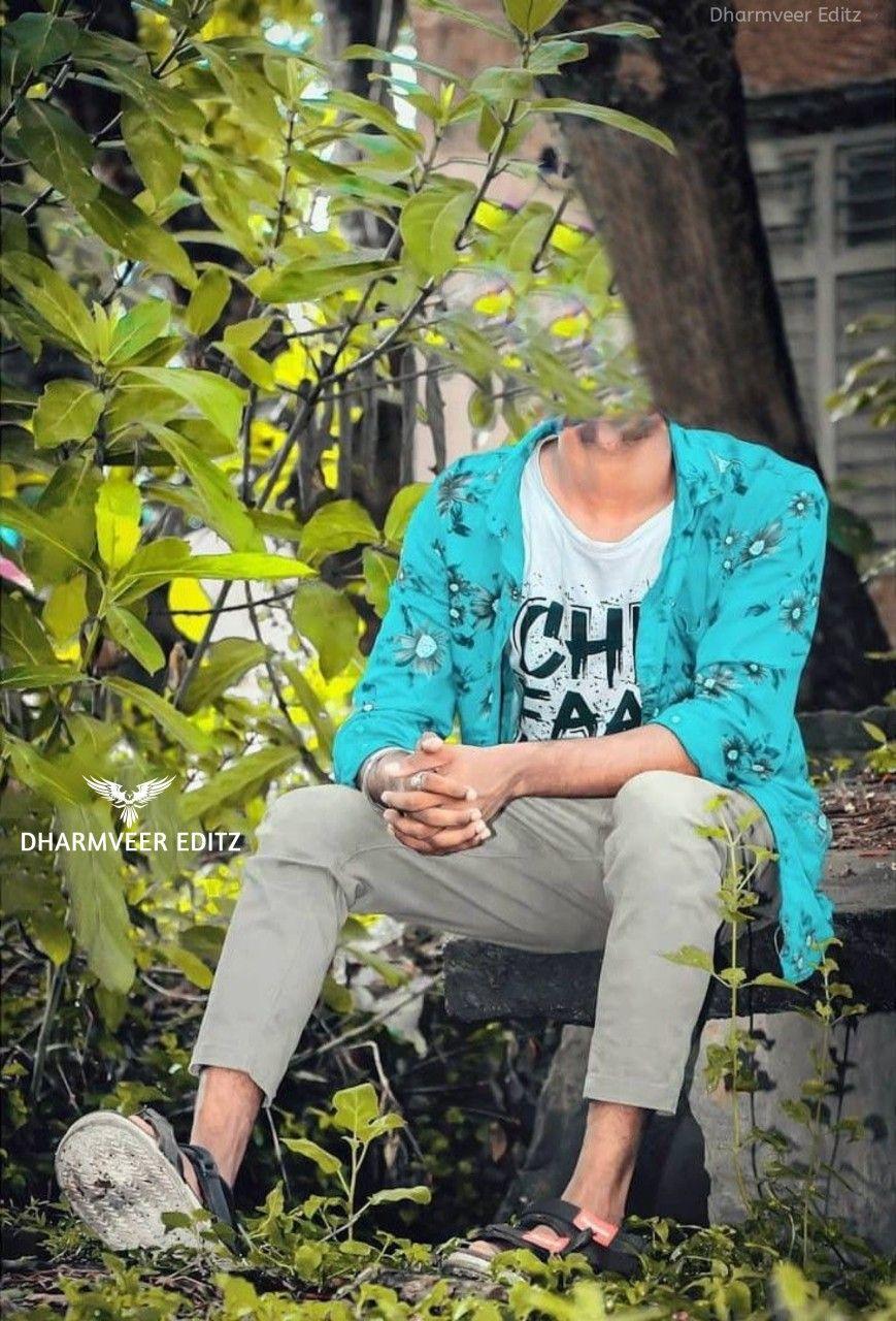 Raj Bhai Photo Poses For Boy Girl Photo Poses Photoshoot Pose Boy