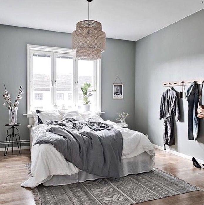 Idée déco chambre deco chambre jolie chambre idées déco pour la chambre chambre parents décoration chambre adulte chambre scandinave notre maison
