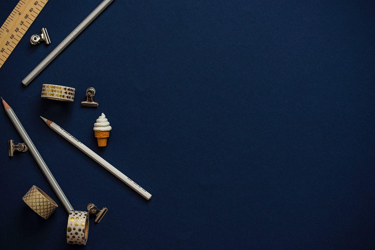 خلفيات جرافيك فوتوشوب للتصميم Hd Stock Images Free Pencil Photo Creative Pictures