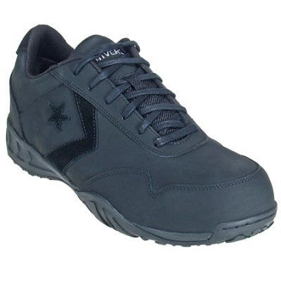 converse safety shoes