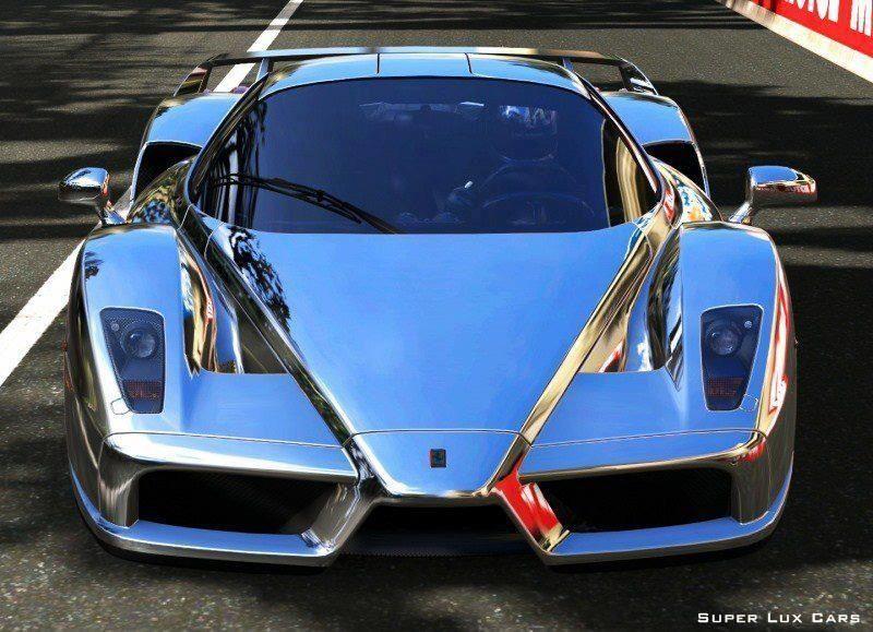 Cars おしゃれまとめの人気アイデア Pinterest Chad Bowman フェラーリ