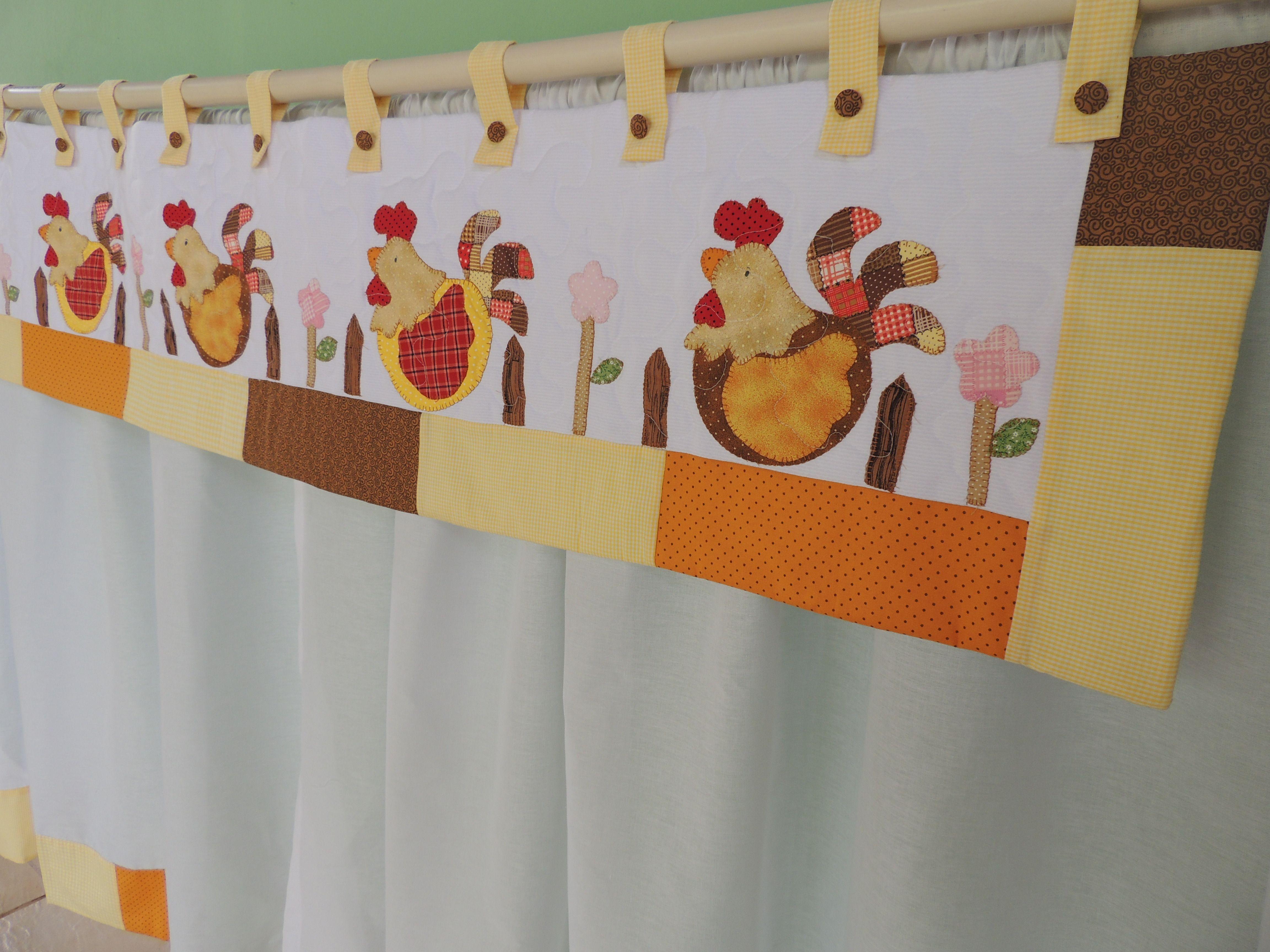 Ponto Cruz Cozinha Moderna Pesquisa Google Tecidos Pinterest  ~ Ponto Cruz Cozinha Moderna