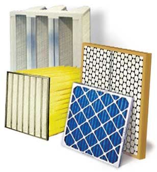 The Various Types Of Furnace Filters Furnace Filters Furnace