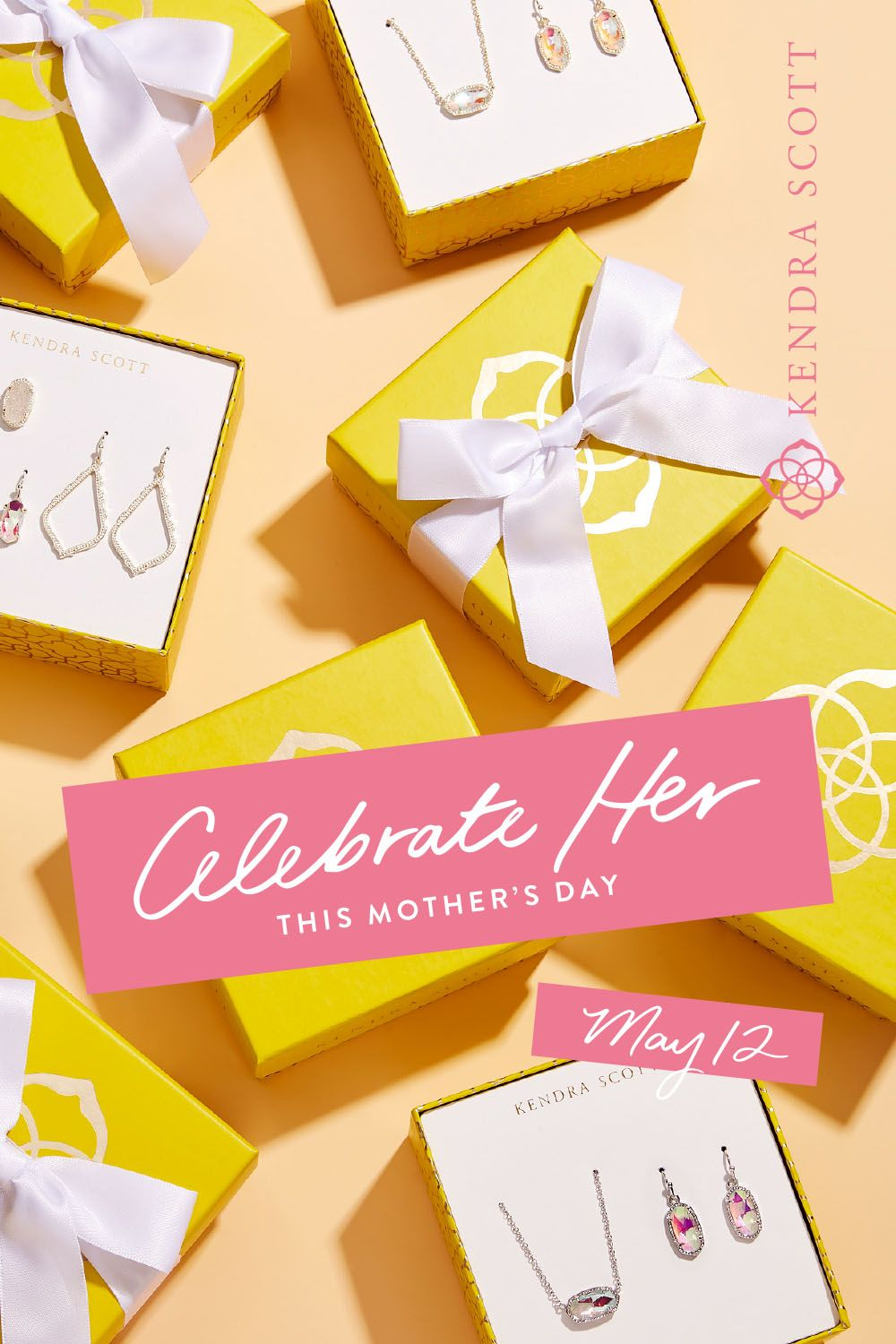 For The Mother S Day Jewelry That Mom Actually Wants Look No