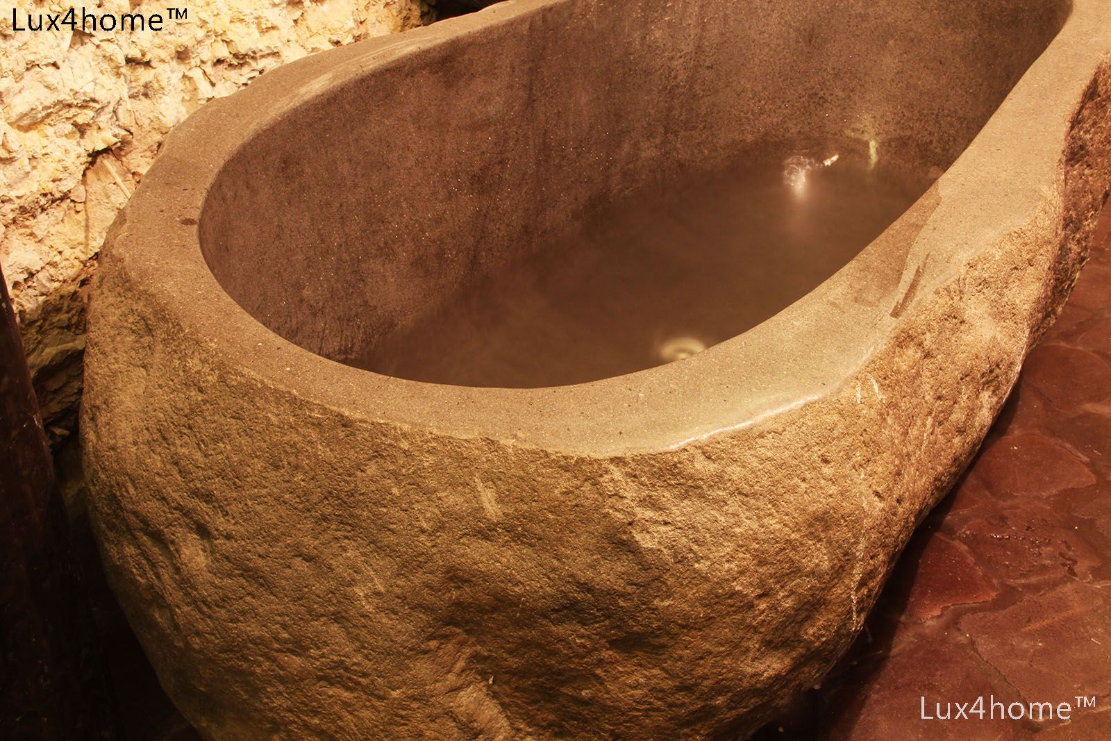Stone Bathtubs Wholesale For Sale Welcome To Lux4home Stone