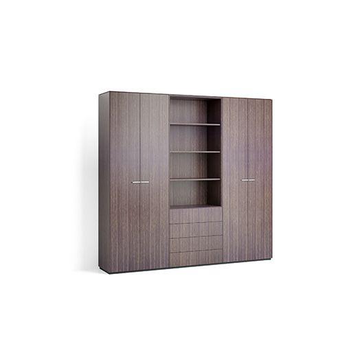 Storage System Storage Tall Cabinet Storage Storage System