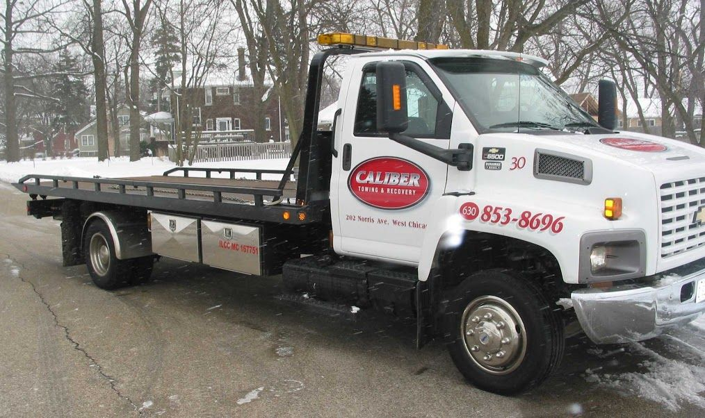 Tow Truck Graphics Google Search Truck Graphics Tow Truck Trucks