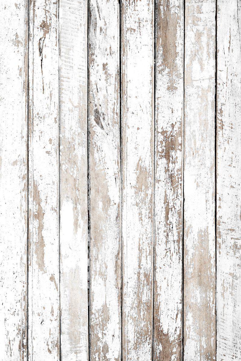 fond photo bois blanc vintage fond