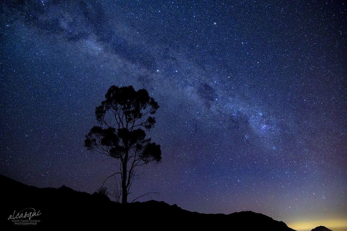 الصورة المجانية عالية الدقة من ألكاسكي التصوير الفلكي النجوم الأبراج السماء الطبيعة ني Photo Natural Landmarks Landmarks