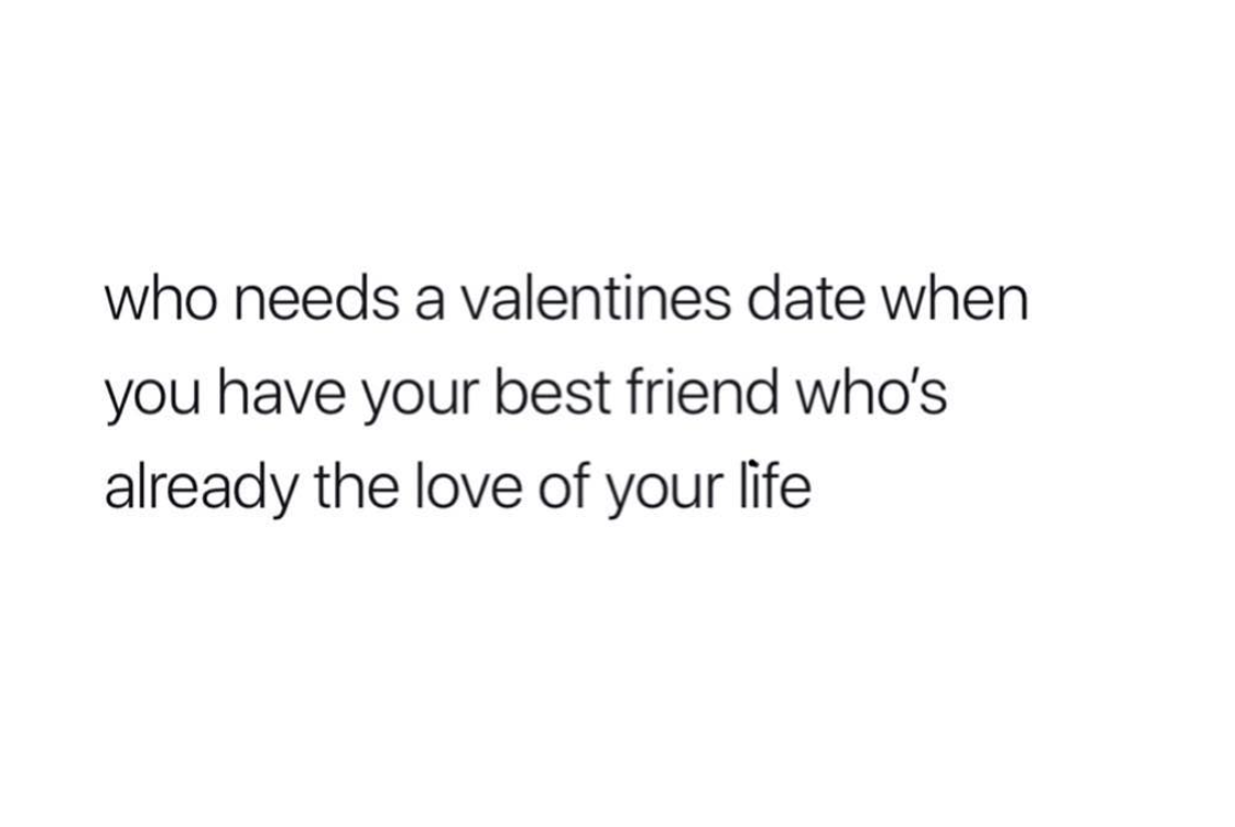 Dating your best friend memes why i love