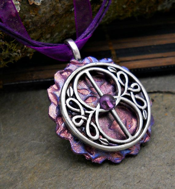 Celtic chalice well Brigids waters by GypsyMoonsGems on Etsy, $17.99