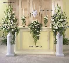 flower arrangements for wedding - Google Search | Ideas for MY ...