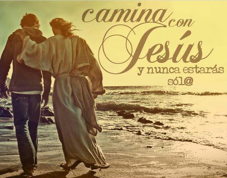 El buen camino   Imágenes cristianas, Jesus es el camino, Dios