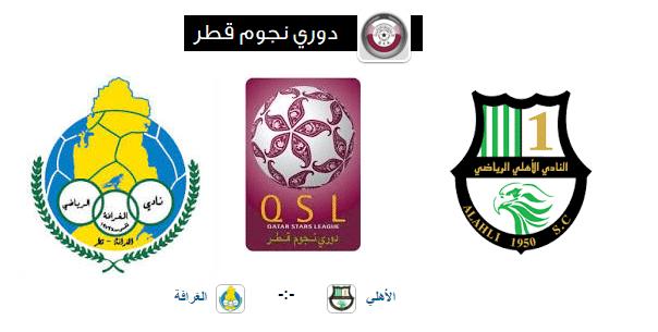 موعد مباراة الأهلي والغرافة الجمعة 12 يناير في الأسبوع الـ 12 من دوري نجوم قطر والقنوات الناقله نجوم مصرية Enamel Pins Accessories Stars
