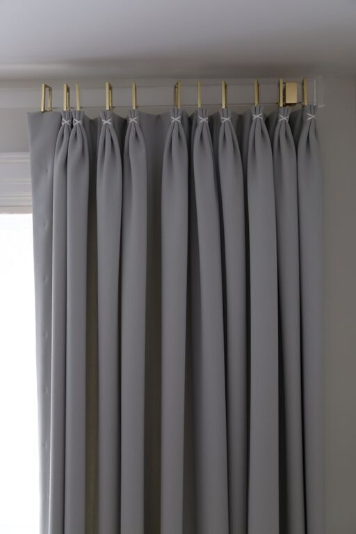 Hardware Curtains Curtain Decor Curtains And Draperies
