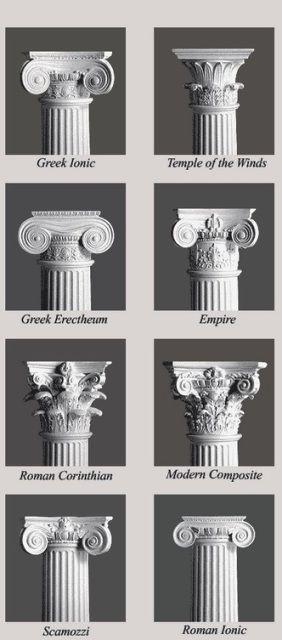 Architecture Columns Architecture Art Architecture Fashion Art And Architecture
