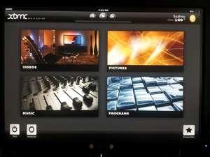 Xiaomi Box Internet Hd Tv Net Box Direct Display For Iphone Android Xbmc Net Box Digital Camera Hdtv