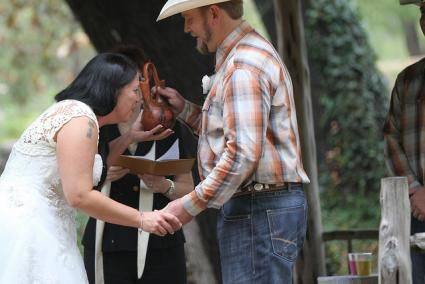 Includes General Elements Of Traditional Weddings Ceremonies And Planning Your Native American Wedding